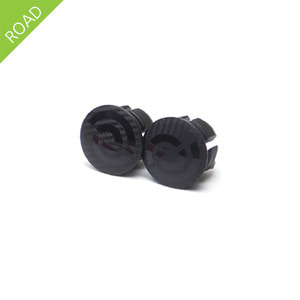 [ROAD] Bar End Plugs